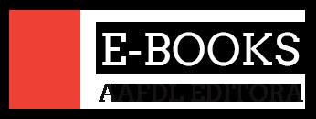 E-books AAFDL Editora